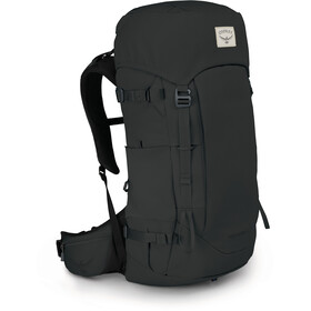 Osprey Archeon 45 Backpack Men, stonewash black
